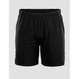 "Sugoi Titan 7"" Shorts Men"