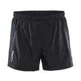 Craft Essential 5 inch shorts Men