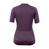 Sugoi Essence Cycling Jersey Women