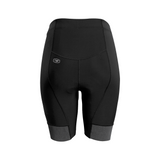 Sugoi Evolution Zap Short Women