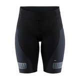 Craft Hale Glow Cycle Shorts Women