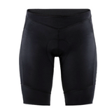 Craft Essence Cycling Shorts Women