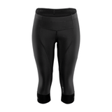 Sugoi Evolution Knickers Women