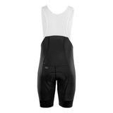 Sugoi Evolution Bib Short Men
