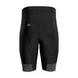 Sugoi Evolution Zap Cycling Shorts Men