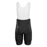 Sugoi RS Pro Print Bib Short Men