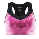 Craft Trainingwear Bra