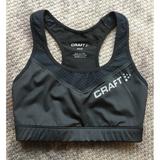 Craft Trainingwear Bra