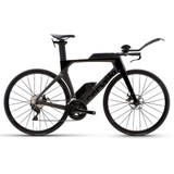 Cervelo P Series 105 Carbon/Black