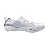 Shimano TR501 Triathlon Cycling Shoes Men