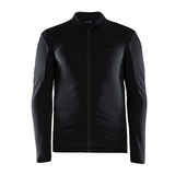 Craft Ideal Thermal Bike Jersey Men
