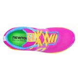 Newton Distance Elite Women Pink