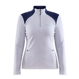 Craft Core Edge Thermal Mid-layer Women