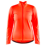 Craft Core Ideal Cycling Jacket 2.0 Women