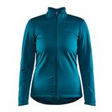 Craft Core Ideal Cycling Jacket 2.0 Women