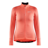 Craft Ideal Thermal Jersey Women
