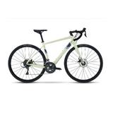 Felt VR60 Glow Green Noram