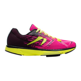 Newton Distance S 10 Women Pink/Black
