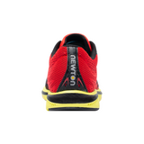 Newton Gravity 10 Men Red/Black