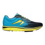 Newton Motion 10 Men Lake Blue/Black