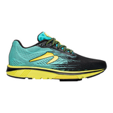 Newton Motion 10 Women Teal/Black