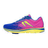 Newton Gravity 10 Women Pink/Indig