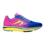 Newton Gravity 10 Women Pink/Indig