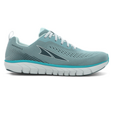 Altra Provision 5 Women Teal/Green