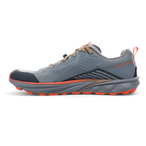 Altra Timp 3 Men's Gray/Orange