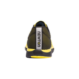 Newton Distance 10 Men Yellow/Black