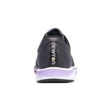 Newton Motion 10 Women Black/Purple
