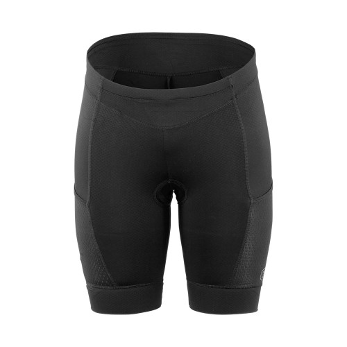 Sugoi Piston 200 Tri Pocket Short Men