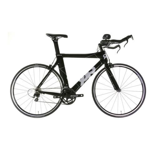 QR Kilo Triathlon Bike
