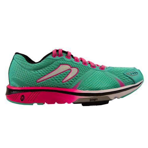 Newton Gravity 7 Women