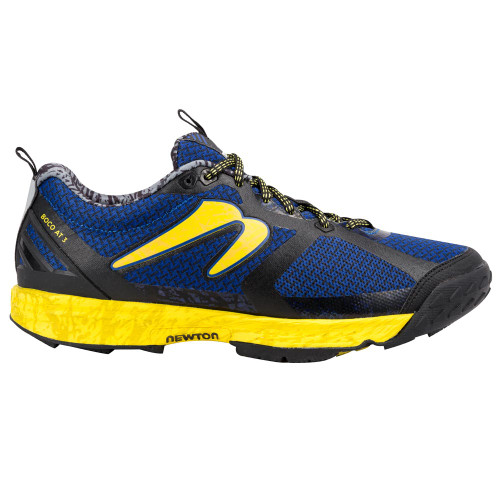 Newton BOCO 3 Trail Running Shoe Men