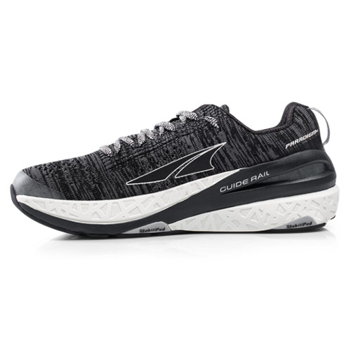 Altra Paradigm 4 Women Black