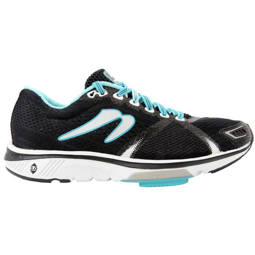Newton Gravity 7 Women Black/White