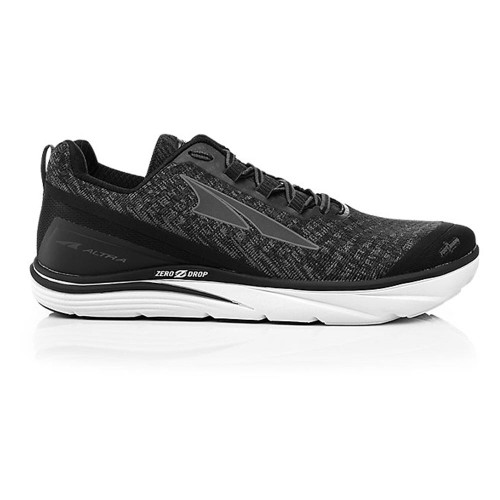Altra Torin Knit 3.5 Men Black
