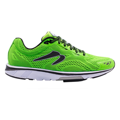 Newton Gravity 8 Men Green/Black