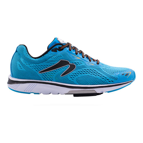 Newton Motion 8 Men Blue/Black