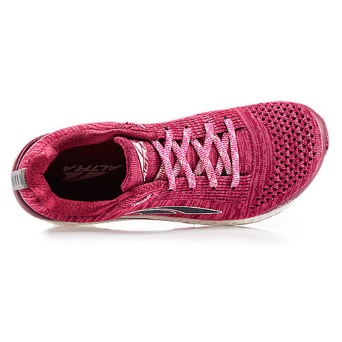 Altra Paradigm 4 Women Pink