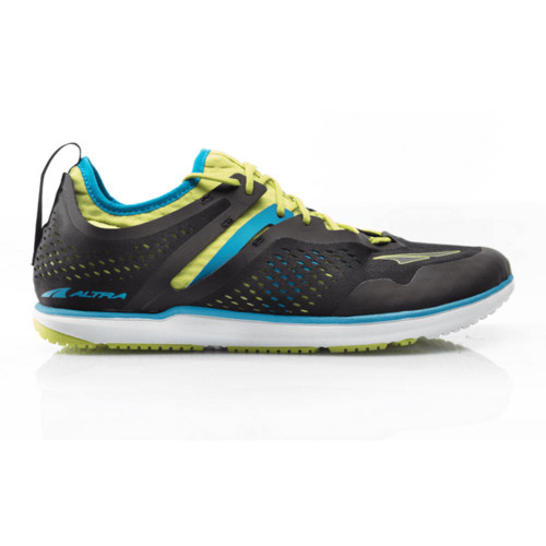 Altra Kayenta Men Black/Lime
