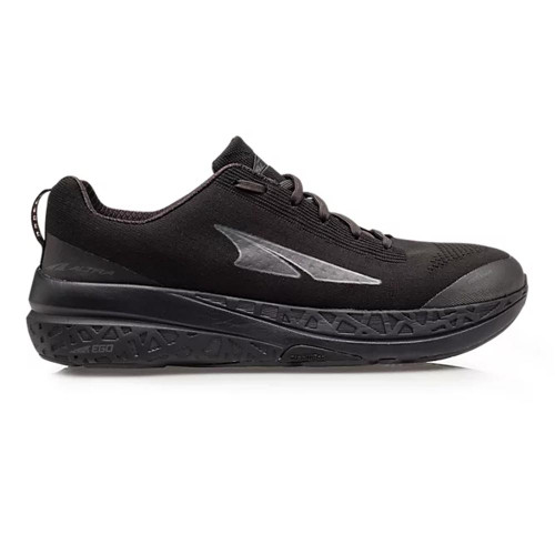 Altra Paradigm 4.5 Men Black