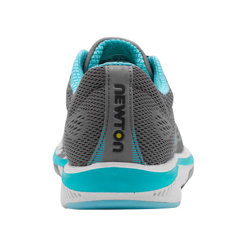 Newton Motion 8 Women Stone/Aqua