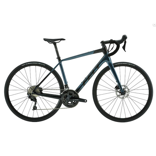 Felt VR Advanced 105 Midnight Blue