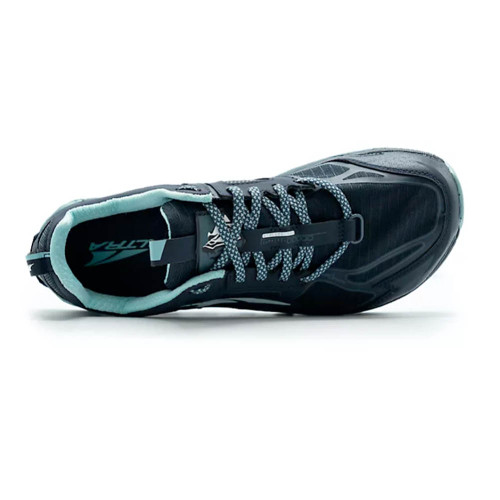 Altra Lone Peak 4.5 Women Navy/Light Blu