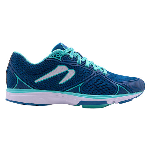 Newton Fate 5 Women Navy/Teal