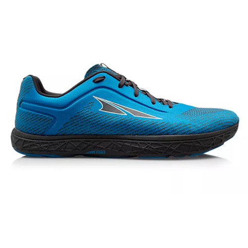 Altra Escalante 2 Men Blue