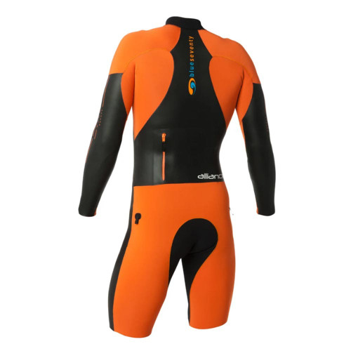 blueseventy Alliance Swim Run Wetsuit Men