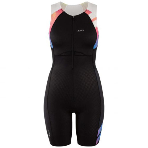 Louis Garneau Vent Tri Suit Women